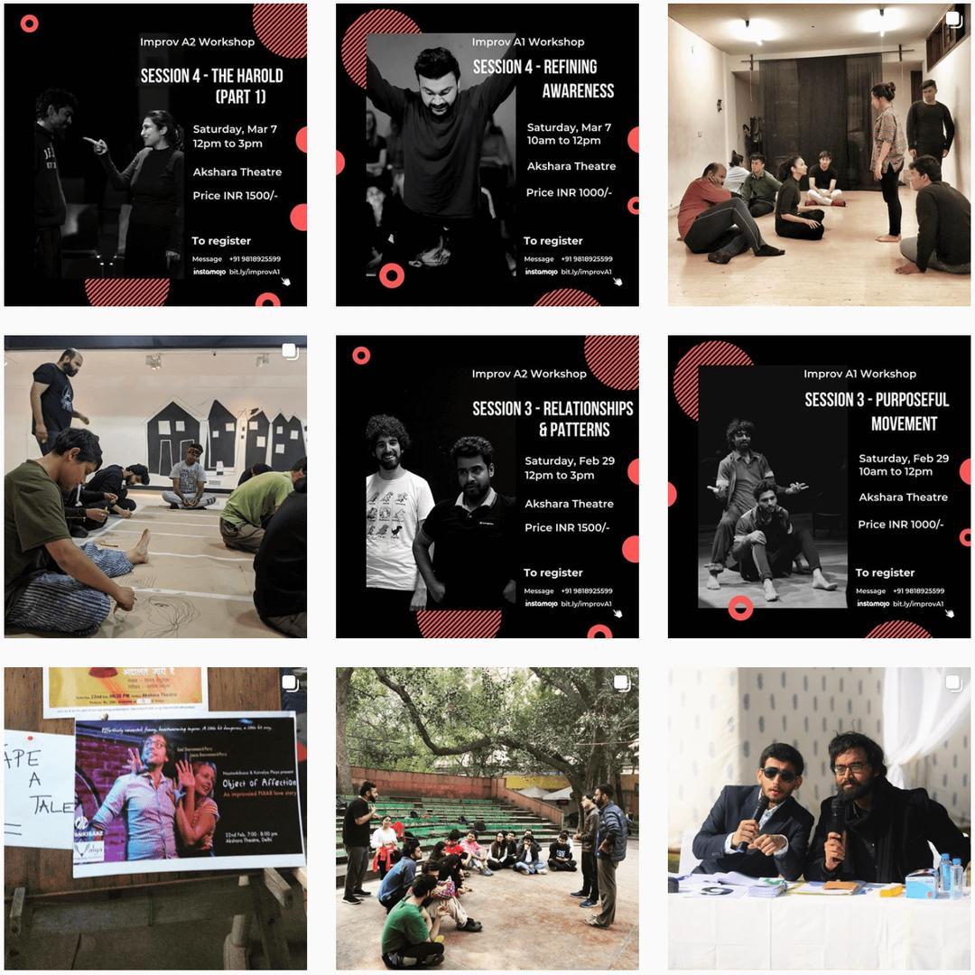 gaurav-singh-social-media-sample-24.png