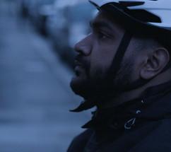 Ghalti-Short-Film-Still-2.jpeg
