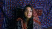 Ghalti-Short-Film-Still-1.jpeg