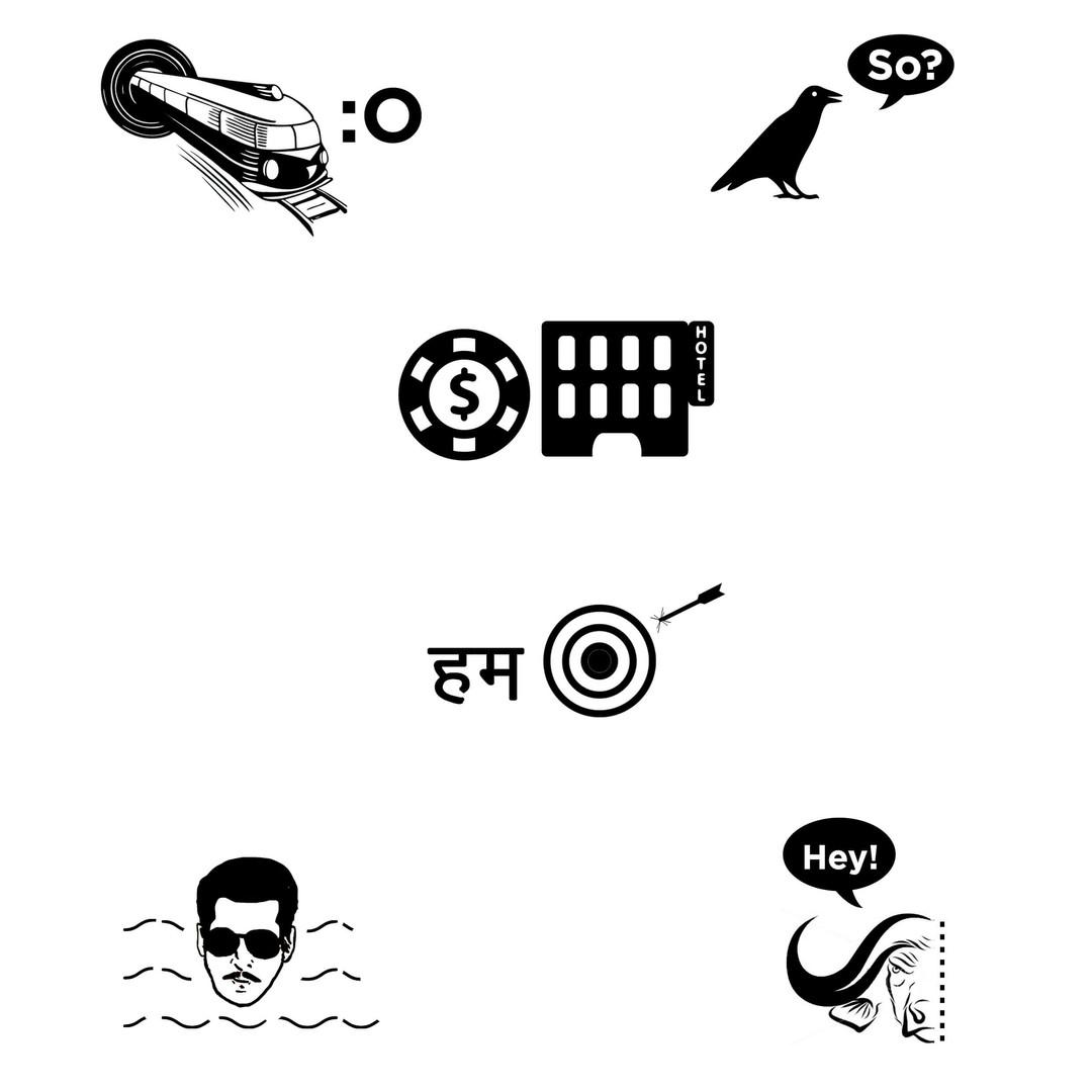 gaurav-singh-graphic-samples-36.jpg