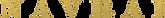 Logo+Gold.png