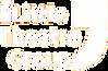 ltg_logo_white_trans.webp