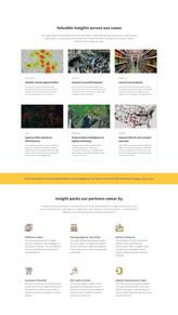 gaurav-singh-web-samples-8.jpg