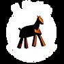 Logo_ElClavileno3.png