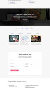 gaurav-singh-web-samples-3.jpg