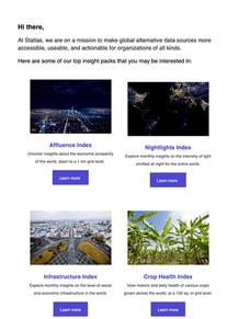 gaurav-singh-newsletter-sample-6.png