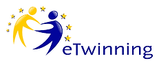 Logo eTwinning.png