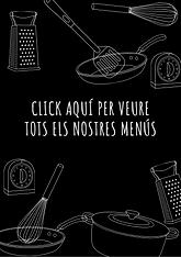 Ultim menu gastrobar.png