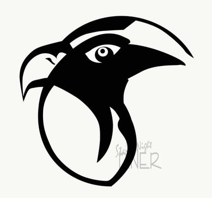 RavenHawk_WM.jpg