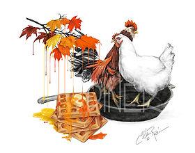 Fried Chicken and Waffles_wm.jpg