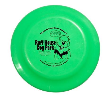 ruffhousefrisbee.jpg