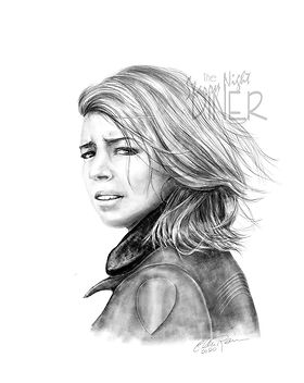 Rose Tyler #1_wm.jpg