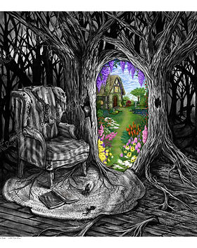 Secret Garden_forStore.jpg