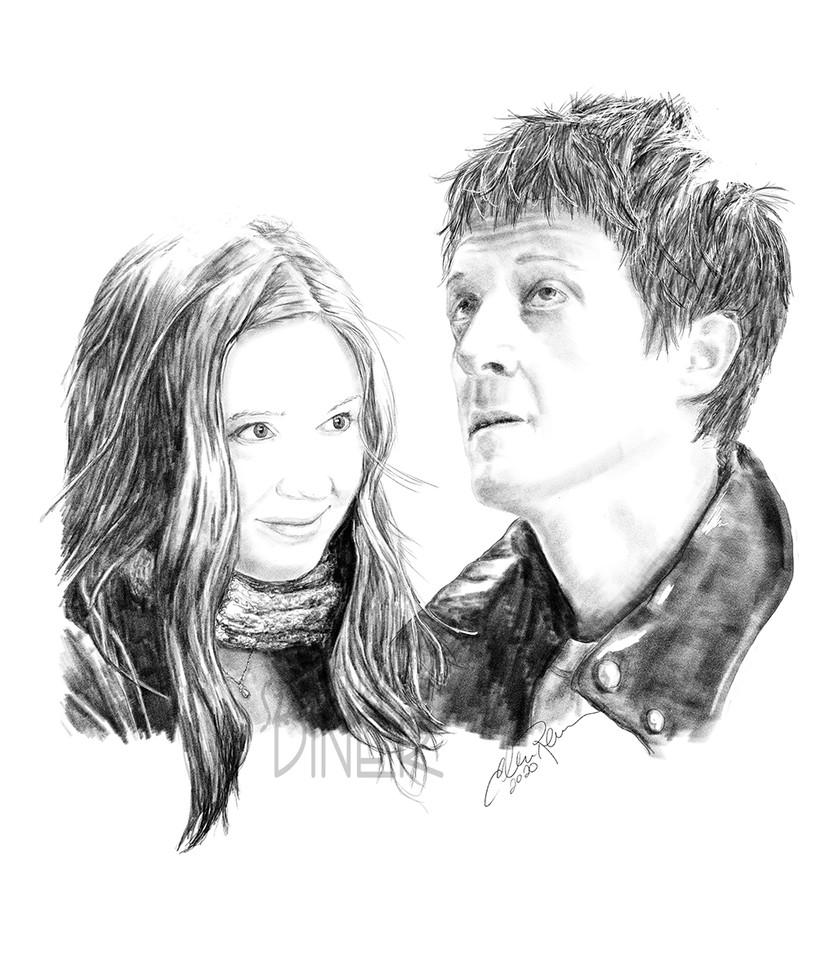 Amy Pond & Rory Williams_wm.jpg