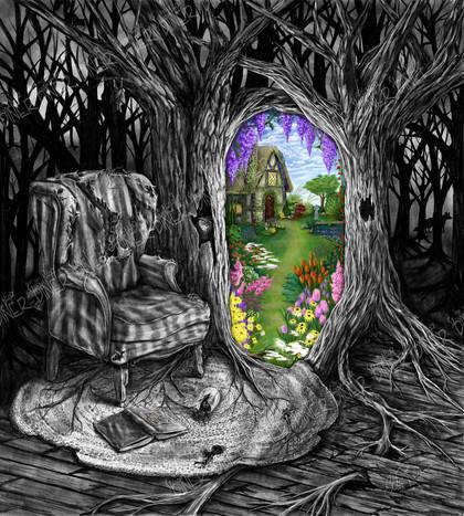 Secret Garden_web_noborder.jpg