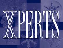 Xperts99xmasCard.jpg