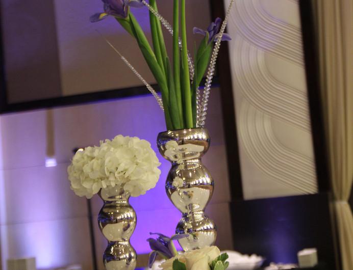 Modern Tall Mirrored Vase Grouping 2.jpg