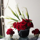 Red Rose and Cala Lillies Grouping.jpg