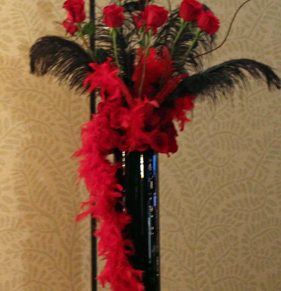 Buffet Floral and Feathers.jpg