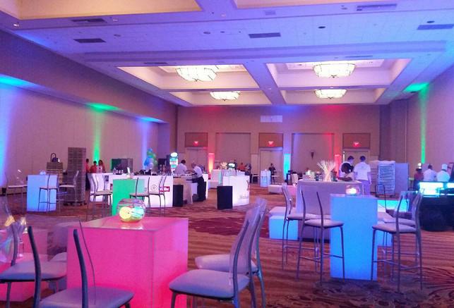 Glow Tables w Orb Centerpieces.jpg