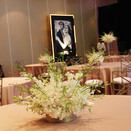 White Floral in Gold Vase.jpg