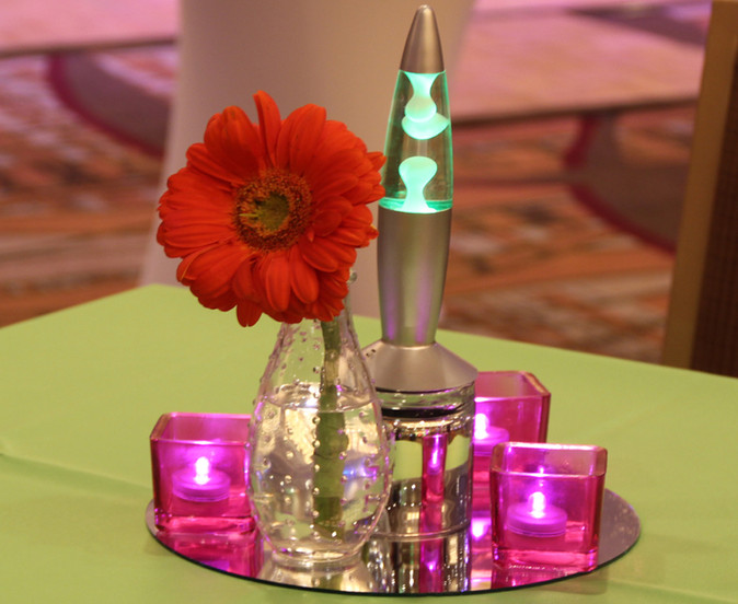 Lava lamp cocktail centerpiece.jpg