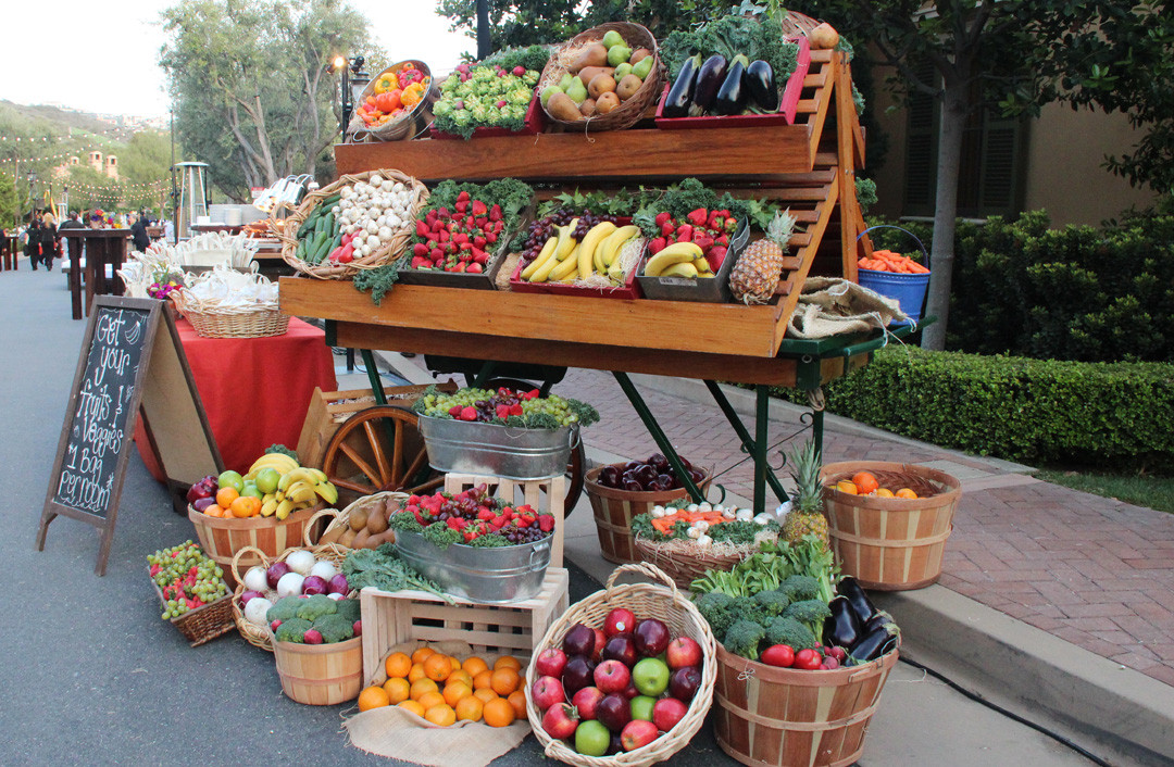 Fruit and Veggie Self Serve Cart.jpg