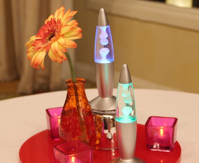 Lava Lamp Disco.jpg