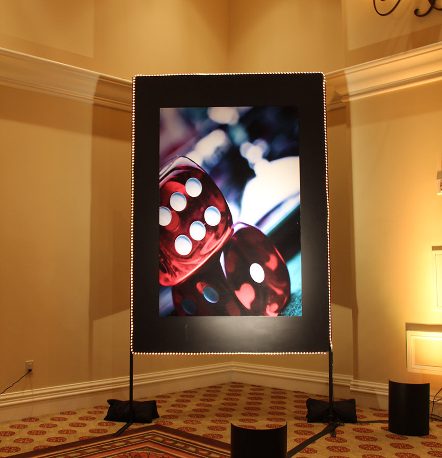 Large Dice Picture on Stands.jpg