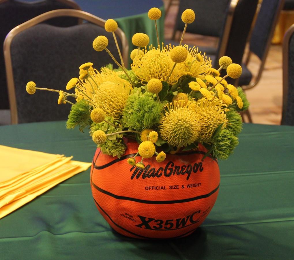 Real+Basketball+Vase+Floral++(3).jpg