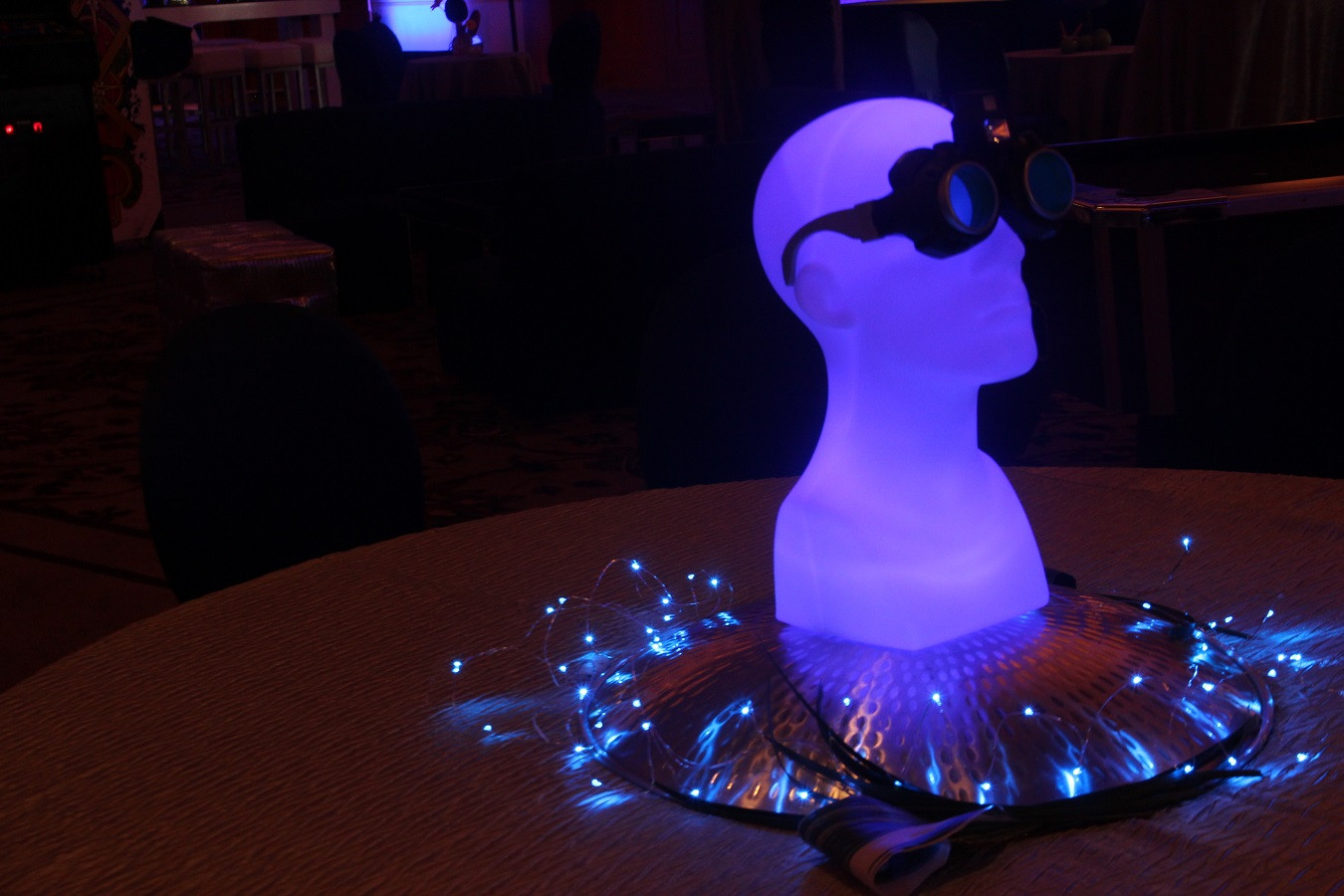 Virtual Reality Glow Gaming.JPG