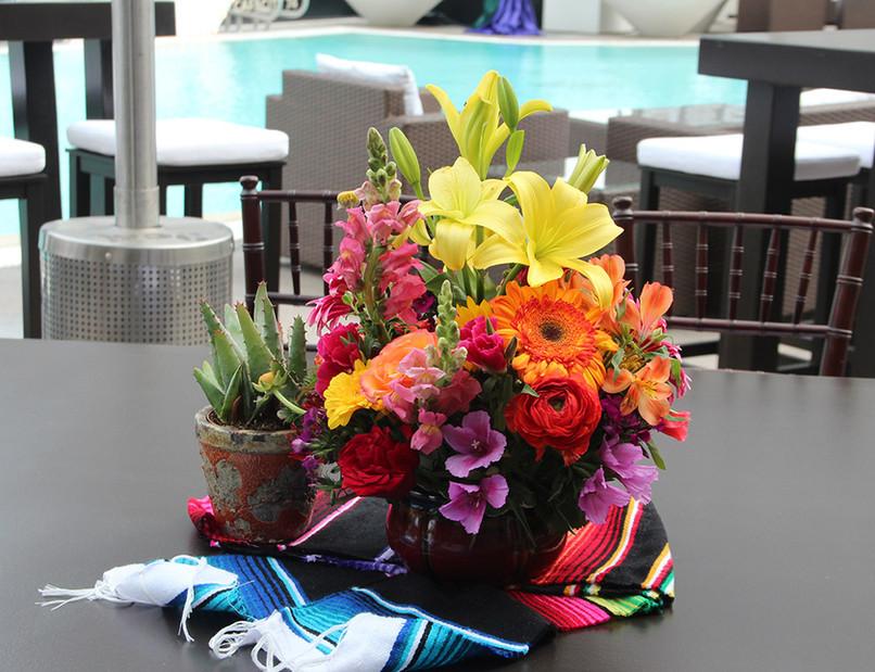 Spanish Floral w Succulent.jpg