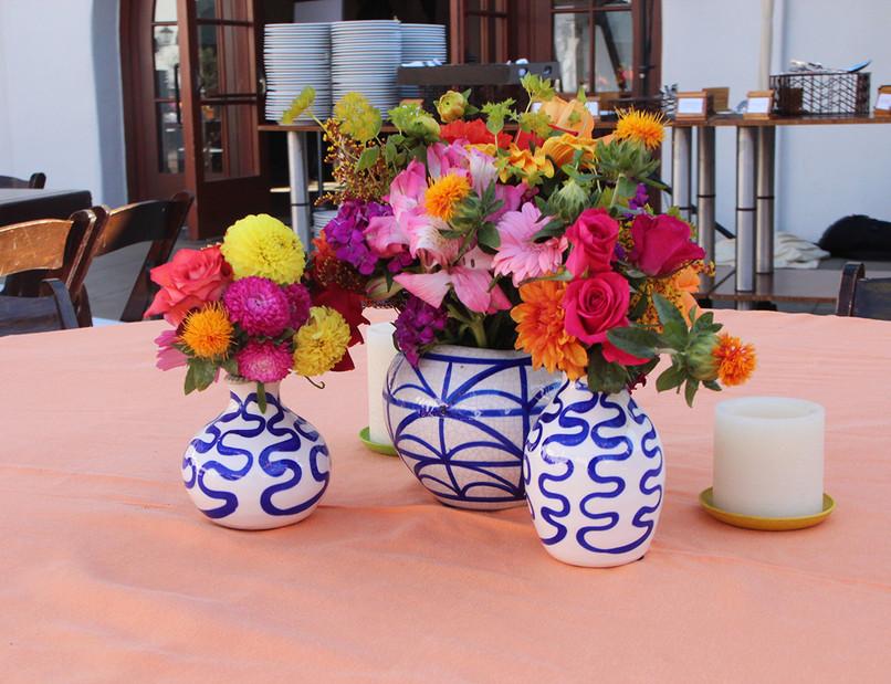 Painted Vase Grouping.jpg