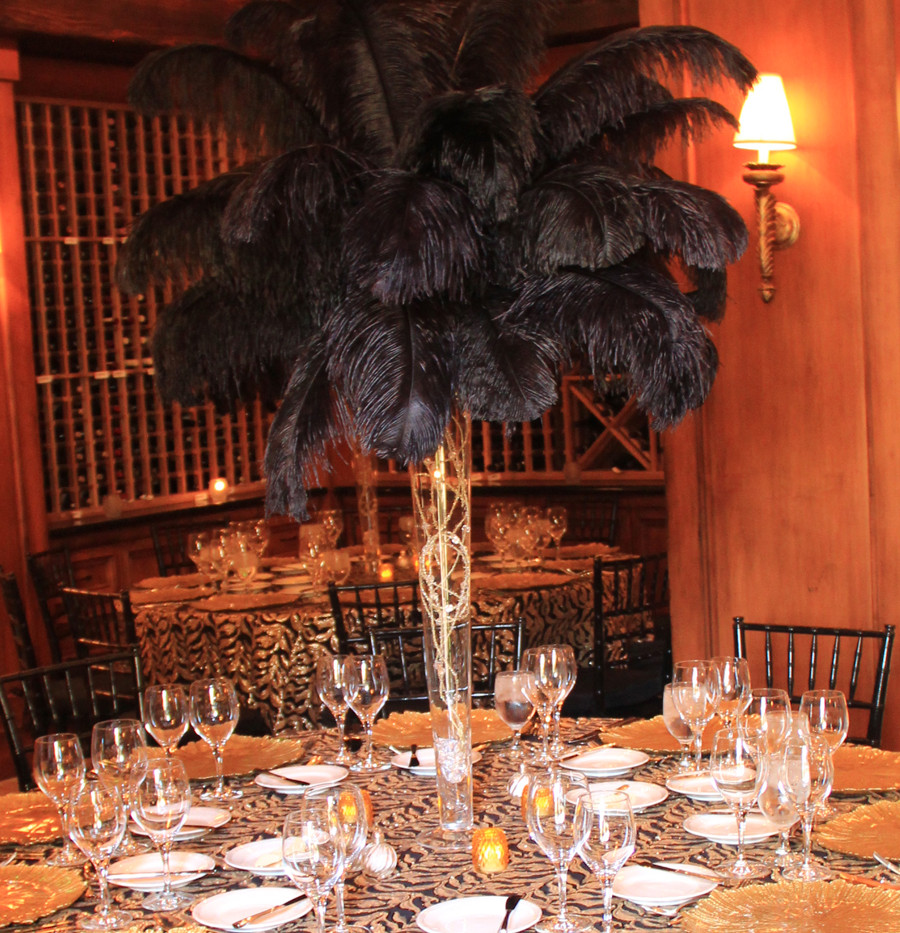 Large Black Ostrich Feather 1.jpg