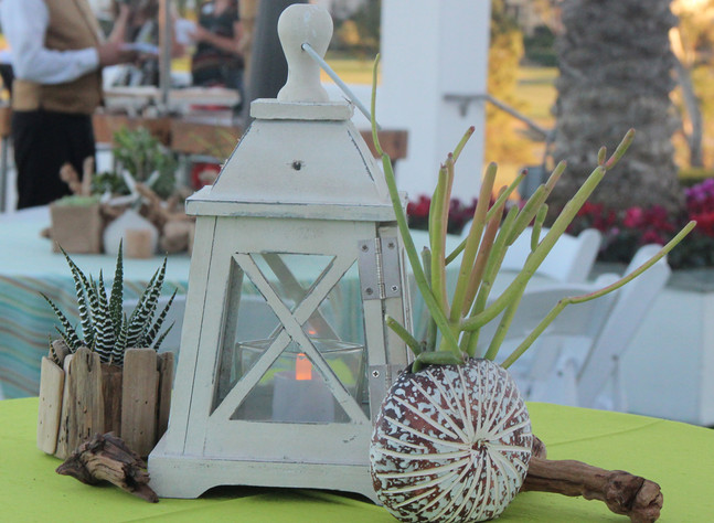 Beach Lantern Centerpiece.jpg