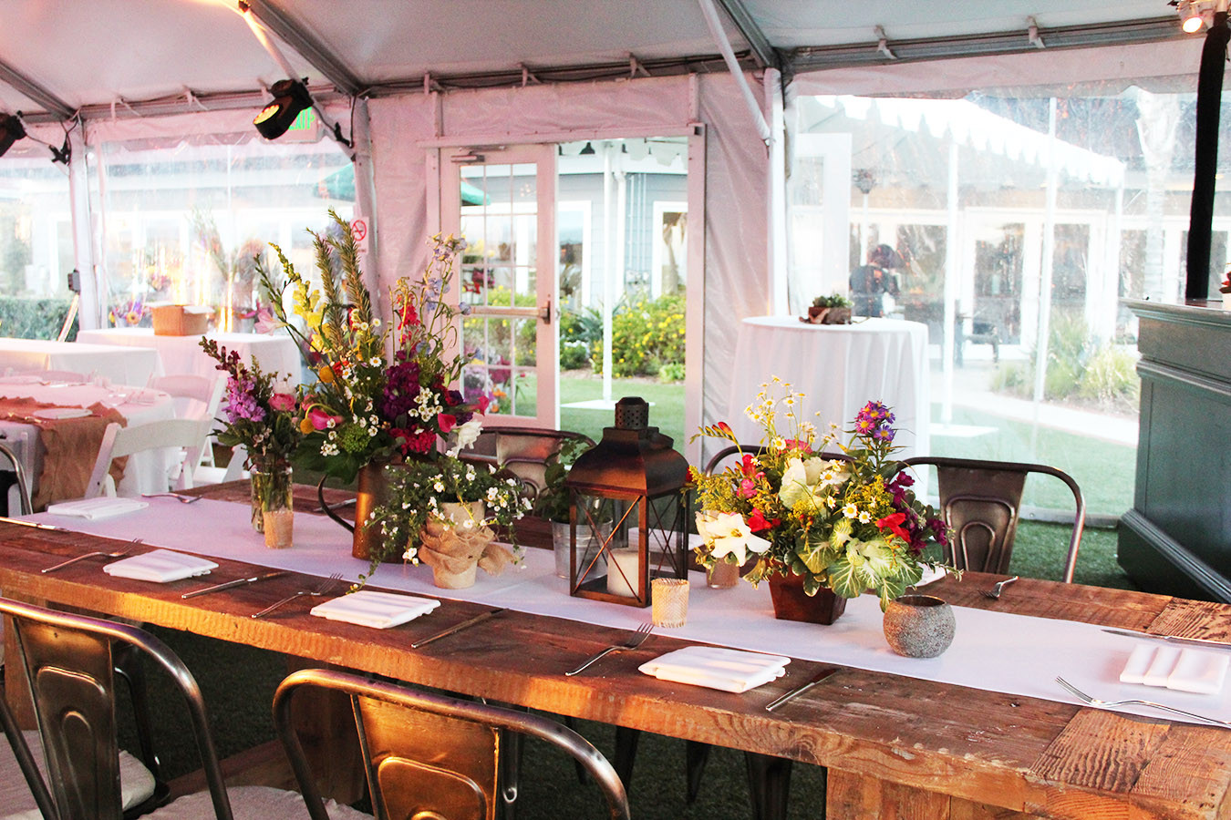 Farmers Market Long Table Grouping 5.jpg