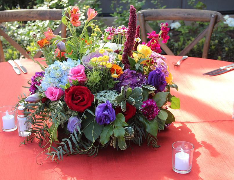 Italian Floral w Votives.jpg