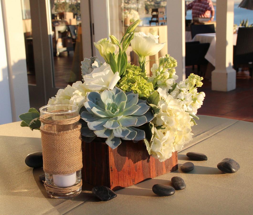 Succulent and Flower Box $65.jpg