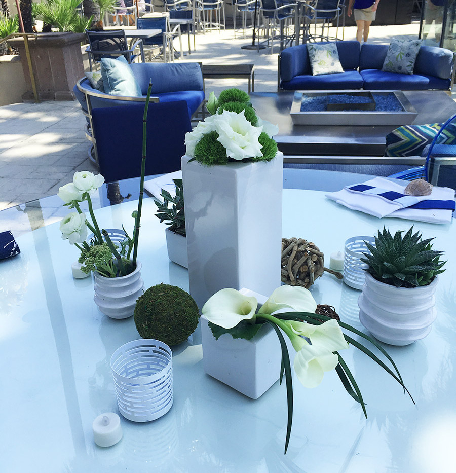 White Vase Grouping w Succulents.jpg