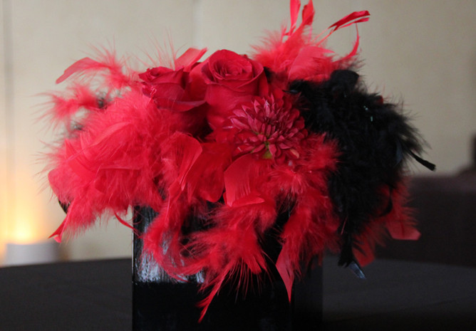 Red and Black Feathers.jpg