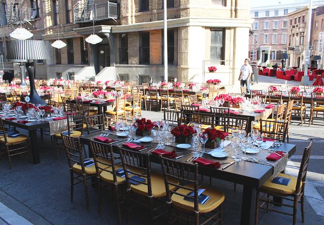 Red Rose Grouping Long Table.jpg