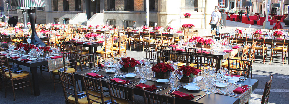 Red Rose Grouping Long Table.jpg