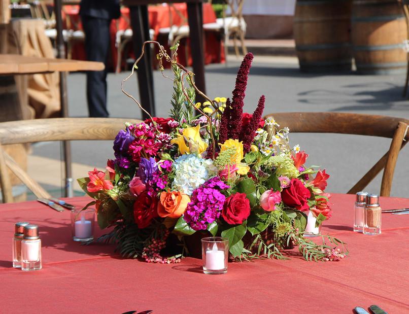 Italian Floral Closeup.jpg