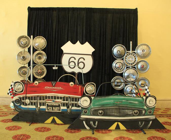 Hubcap and Car Vignette.jpg