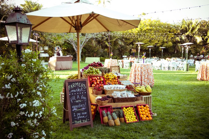 Fruit and Veggie Cart.jpg