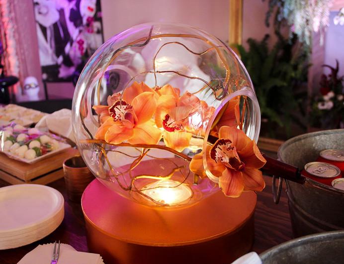 Orange Orchid Copper Terrarium.jpg