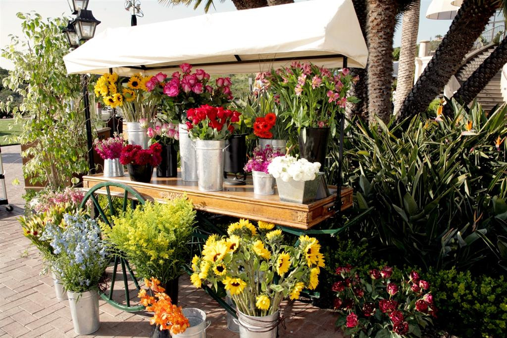 Flower Cart Full Display Only (3).jpg