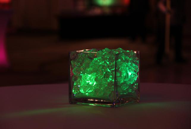 Green Crystal Cube.jpg