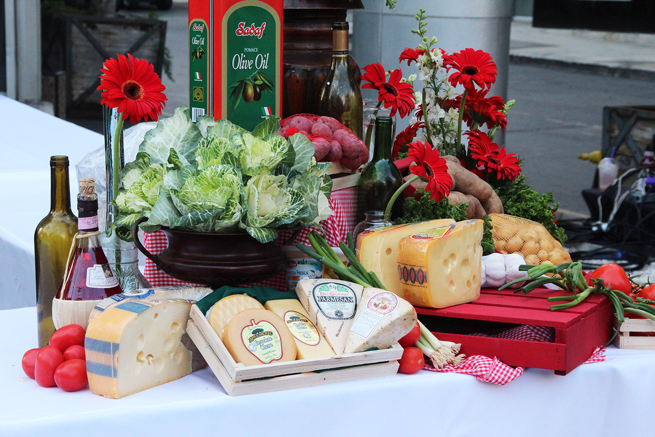 Cheese Display Food Station.jpg