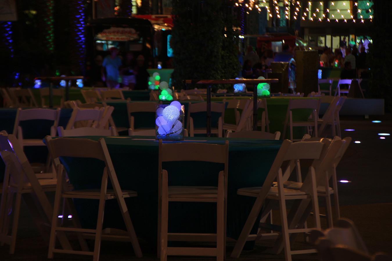Blue Glow Vase.jpg